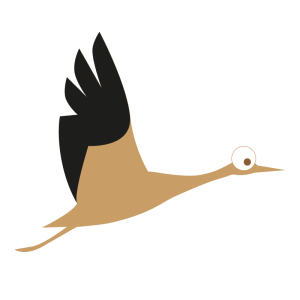 flugvogel